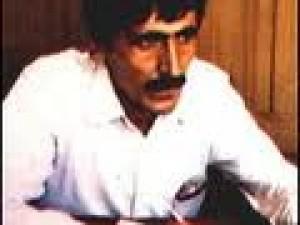 ABDURRAHİM KARAKOÇ (7 Nisan 1932- 7 Haziran 2012)