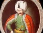 İLK OSMANLI HALİFESİ YAVUZ SULTAN SELİM! (10.10.1470/ 22.09.1520)