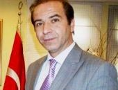 BİZANS'IN TÜRK'E SECDESİ!
