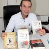 OSMAN GİRGİN'DEN 3. KİTAP!