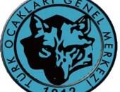 KAYSERİ TÜRK OCAĞI'NDAN BASIN AÇIKLAMASI!