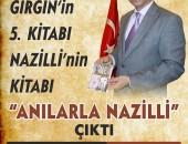 ANILARLA NAZİLLİ