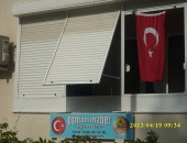 osmanlıhaber.com 3. YAŞINDA
