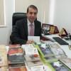 EĞİTİMCİ-YAZAR OSMAN GİRGİN'İN ESERLERİ (5) ANILARLA NAZİLLİ