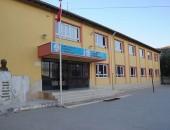 Ovacık Mahallesi'ne Nazilli Belediyesi eli değdi