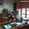 OSMAN GİRGİN'DEN MÜJDELİ HABER