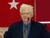 Prof. Dr. OKTAY SİNANOĞLU   (25 Şubat 1935 – 19 Nisan 2015)