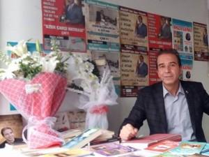 ATATÜRK'TEN DEMİRCİ MEHMET EFE'YE TEŞEKKÜR MEKTUBU