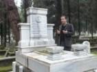 DEMİRCİ MEHMET EFE'NİN DENİZLİ BASKINI