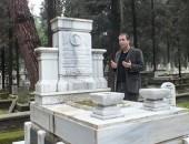 DEMİRCİ MEHMET EFE (1885 Nazilli(Pirlibey) -05.02.1961 Nazilli-AYDIN)
