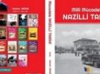 EĞİTİMCİ, YAZAR-ŞAİR OSMAN GİRGİN'DEN 20. KİTAP:  MİLLİ MÜCADELE NAZİLLİ TARİHİ