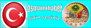 osmanlıhaber (1)