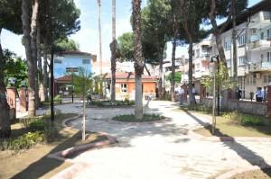 turanpark (8)