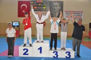 turnuva (14)