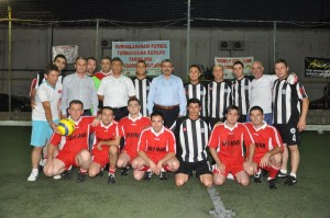 kurumlararasi halisahafutbol turnuvasi (8)