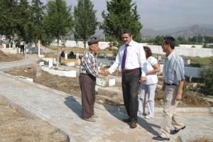 mezarliklartemizlendi-basin (7)