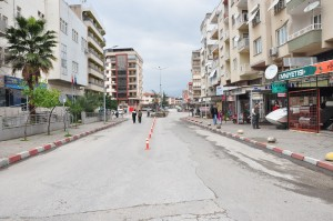 betonmantarlar (5)