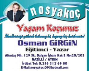 OSMAN-GİRGİN-NOSYAKOÇ
