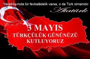 3-mayis-turkculuk-gunu-goztepe