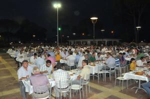dernek-iftar (14)