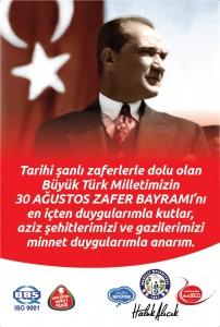 30agustoszaferbayrami-basin (1)