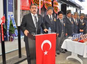 gaziler_kutlama_haberi