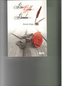 kitap kapağı 001
