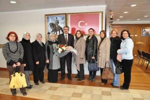 turkuazziyarethaberi (4) (1)