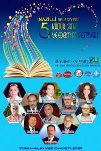 5.kultursanatfestivali (2)
