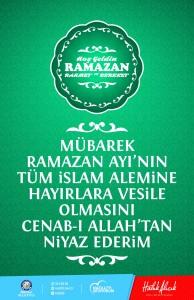 ramazan_2014_tabloid