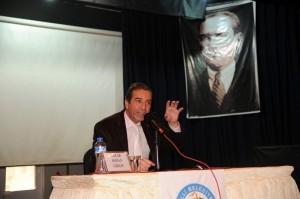 EĞİTİMCİ-YAZAR OSMAN GİRGİN (2)
