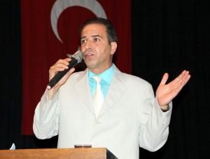 TRK_ETM_SENDEN_NECP_FAZIL_KISAKREK_KONFERANSI_1 (1) osman girgin