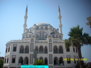 Dİdİm-merkez-camİ-300x225 (1)