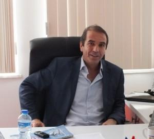 Osman GİRGİN