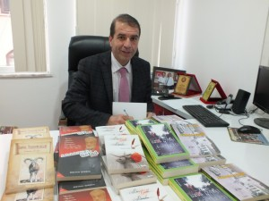 EĞİTİMCİ-YAZAR-OSMAN-GİRGİN BÜTÜN ESERLERİ-1024x768
