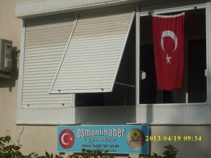 osmanlıhaber.com resmi