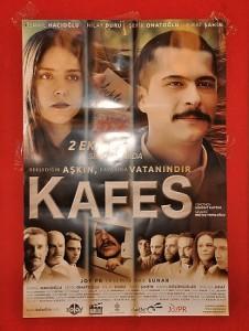 kafesfilmi (1)