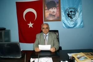 Tyrk_Oca_Nazilli_Aube_BaAkan_Ahmet_yOekim