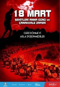 NAZ¦-LL¦- BELED¦-YES¦- 18 MART VE 12 MART BRANDALARI