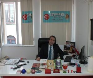 Eğitimci-Yazar-Osman-GİRGİN1-300x250