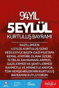 5eylul-2016