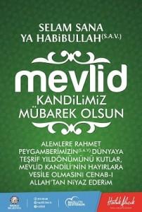 Mevlid_Kandili_Afis
