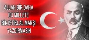 istiklal_marsi_yasanilmali_h2289