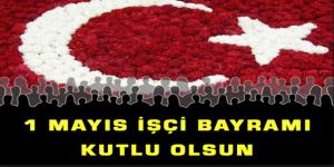 1-mayis-isci-bayrami