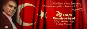 29-ekim-cumhuriyet-bayrami_1222217