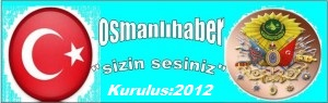 osmanlıhaber-1-300x95