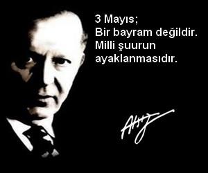 1462300970_3-mayis-turkculer-ve-kurtulus-gunu-03-mayis-2014-gultekin-ozturkf9eced77ec1309247766